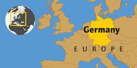 德國 - 法蘭克福機場 - 中國生產力中心德國工業4.0考察團