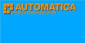 考察慕尼黑自動化工業及機器人展 - 中國生產力中心德國工業4.0考察團